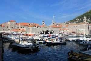 Explore-Dubrovnik-Island-of-Brac