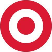 target lowering prices