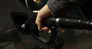 new fuel economy labels