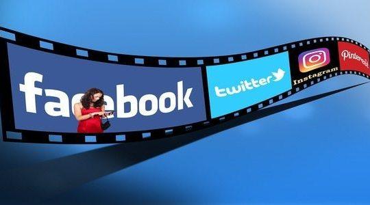 Prevent Facebook & Twitter Hacking