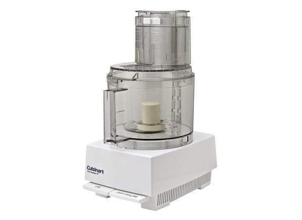 Original Cuisenart food processor