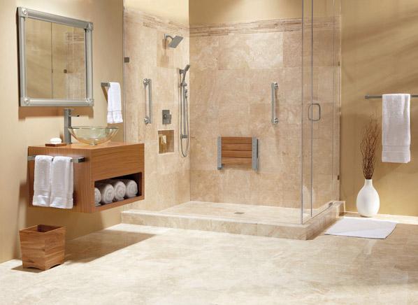 Bathroom Remodel Ideas Dos Amp Don Ts Consumer Reports