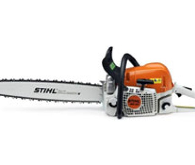 Stihl Of Virginia Beach Va Has Recalled About 3000 Of Its Ms 391 Chain Saws Because The Flywheel On The Chain Saw Can Crack Causing Parts To Separate