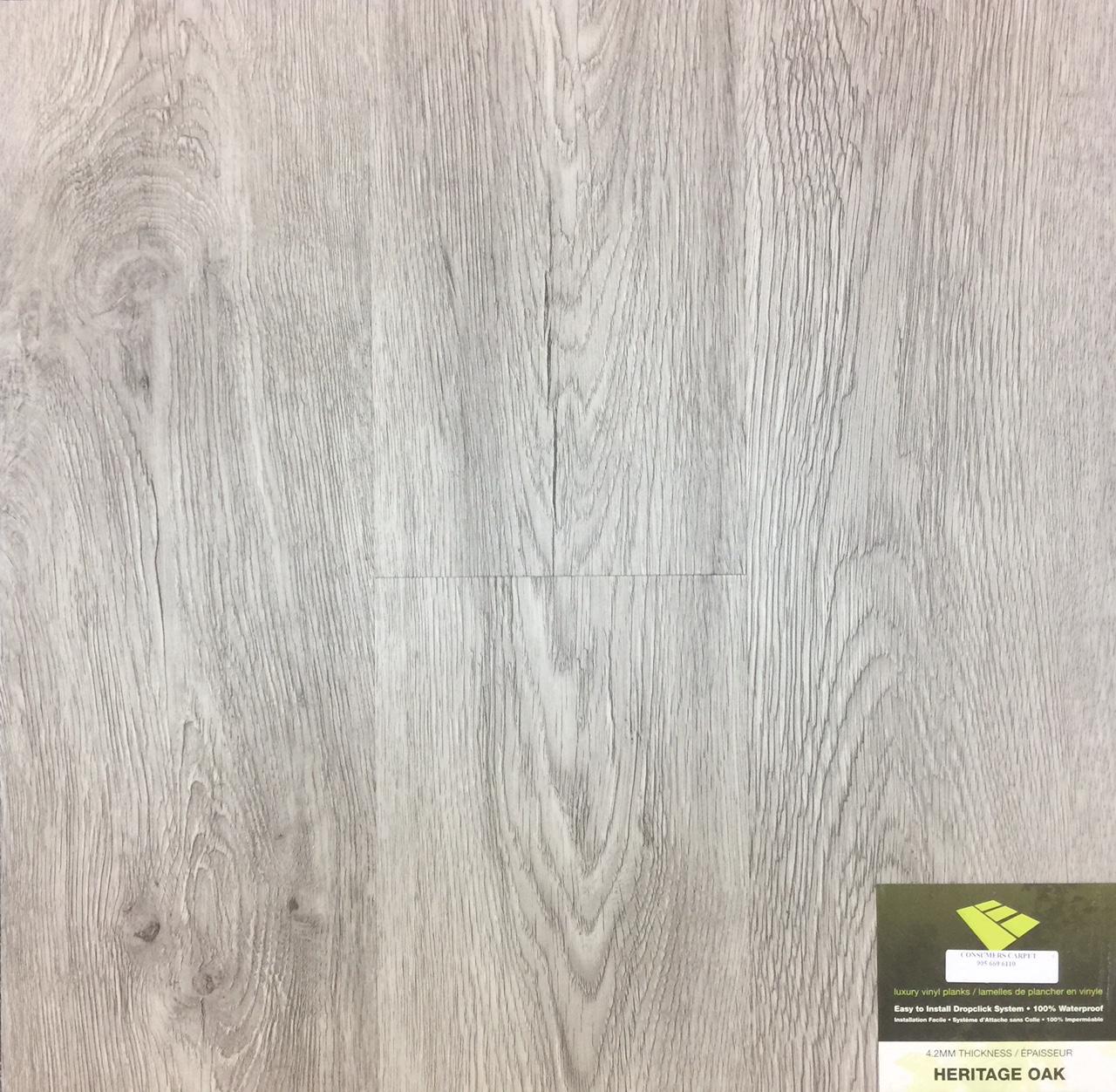 Vinyl Click Flooring Sale Toronto Vinyl Plank Sheet