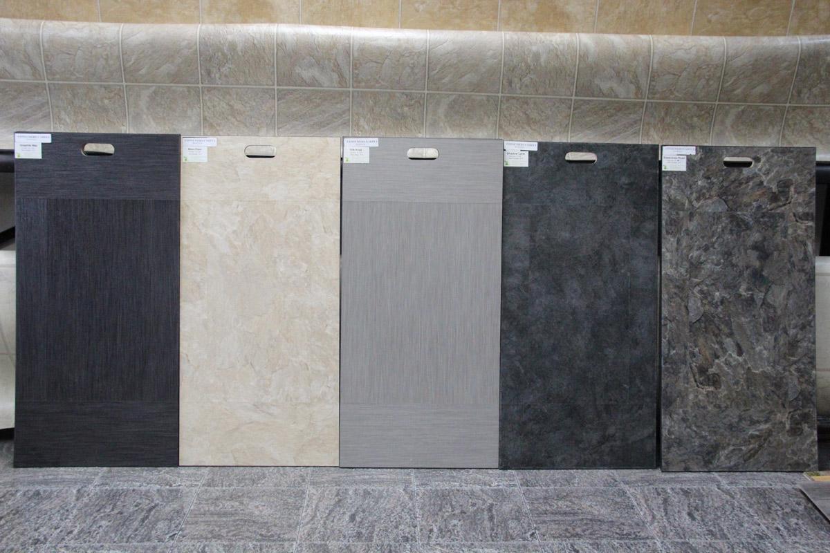vinyl click flooring sale toronto