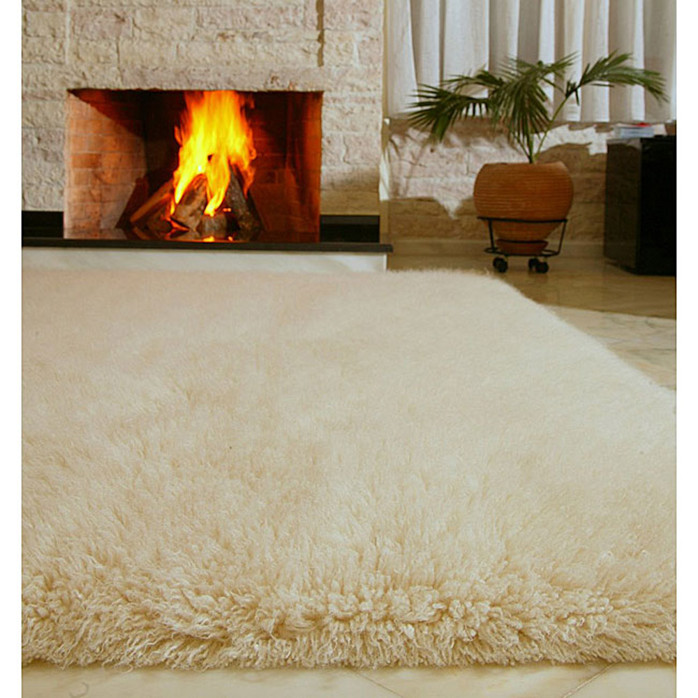 9 6 X Area Sale Rugs