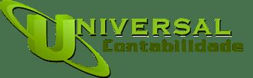 Universal Contabilidade