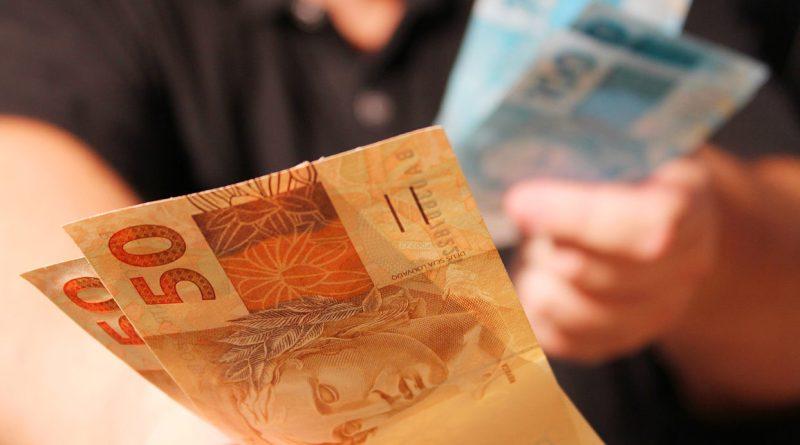 emprestimo e1490896190882 - BNDES só vai emprestar dinheiro para quem declarar não ser corrupto