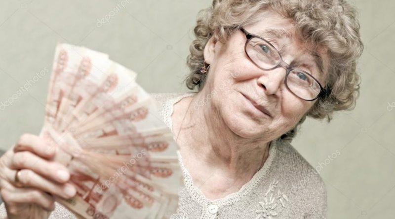 aposentadoria mulheres contabil news