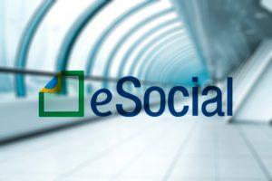 e social cronograma contabil news