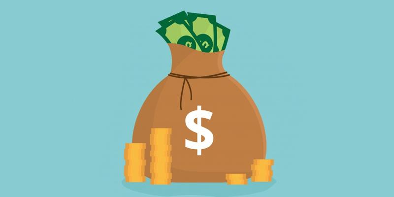 depositos min - Conciliação bancária: 5 dicas para uma conciliação perfeita