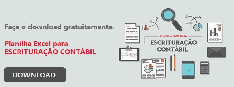planilha min 1 - Excel para contadores: 3 fórmulas cruciais para contabilidade