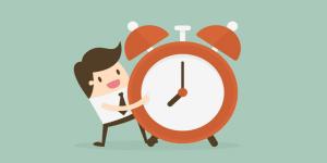 reuniao-trabalho-horario
