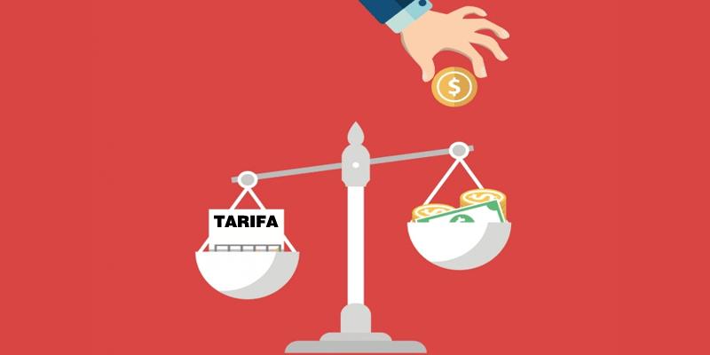 tarifa min - Conciliação bancária: 5 dicas para uma conciliação perfeita