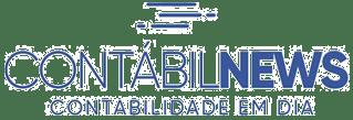 ContabilNews – Artigos e novidades sobre contabilidade