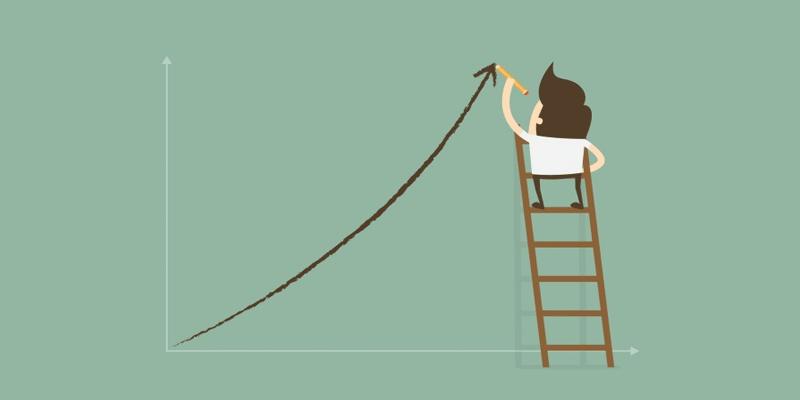 gerencial min - DRE: O relatório contábil mais visado pelos empresários