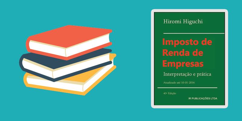 renda empresas min - Livros: Cinco sugestões de leitura que todo contador deve fazer