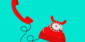 telefone-min