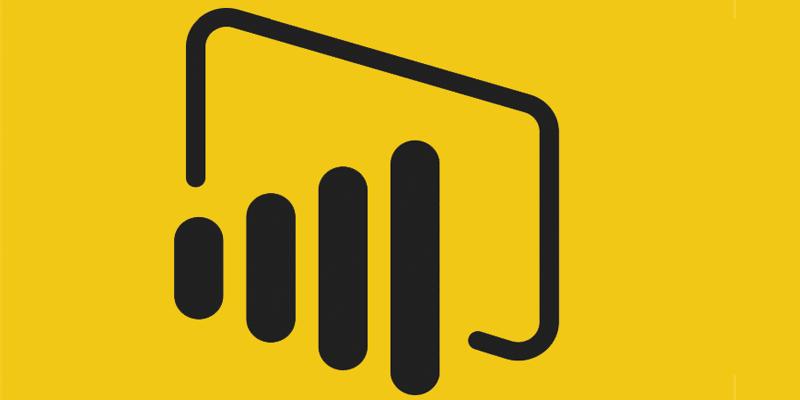 pw bi min - BI para contabilidade: Resultados mais eficientes