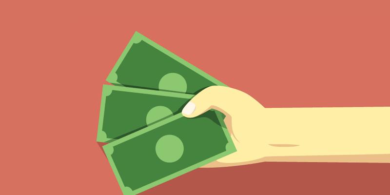 capital min - Dashboard para contabilidade: Uma nova maneira de apresentar resultados