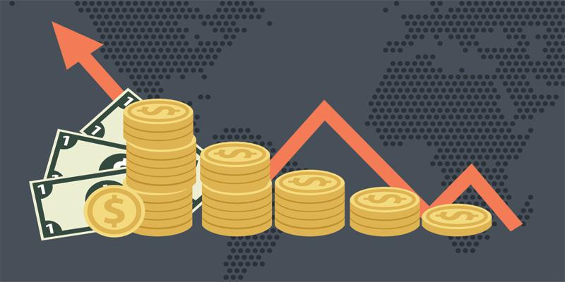 financeiro min - Dashboard para contabilidade: Uma nova maneira de apresentar resultados