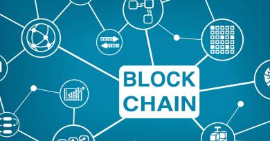 Blockchain para contabilidade: O que você precisa saber?