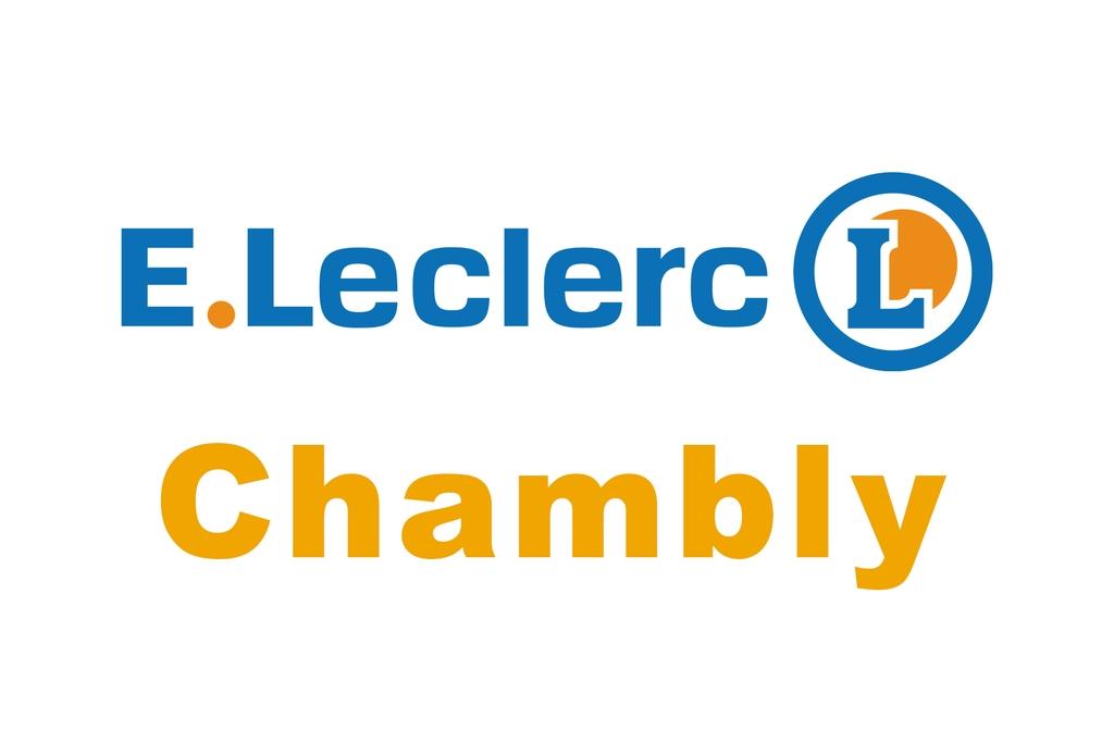 contacter le sav leclerc chambly