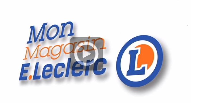 Contacter Le Sav Leclerc Sainte Eulalie Service Apres Vente