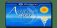 ActiFresh 400