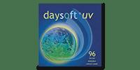 Daysoft UV 58 Silk