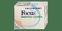 Focus Softcolors