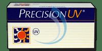 Precision UV