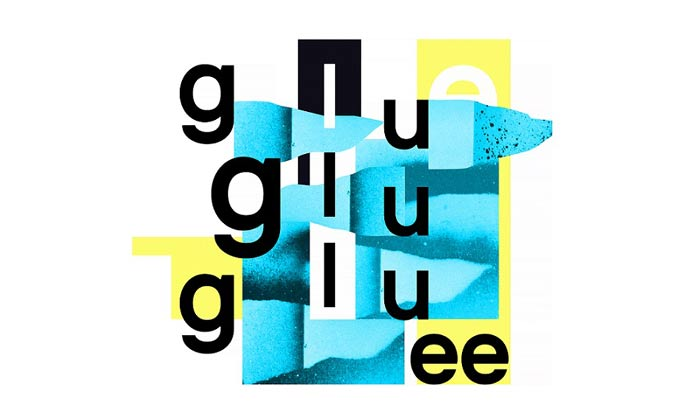 Bicep Glue EP