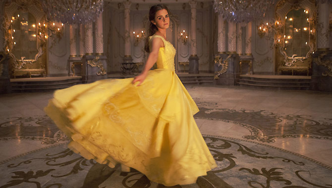 """Képtalálat a következőre: """"Emma Watson: Love is transcending"""""""