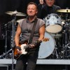 Bruce Springsteen and more set for Rock and Roll Hall of Fame TV special