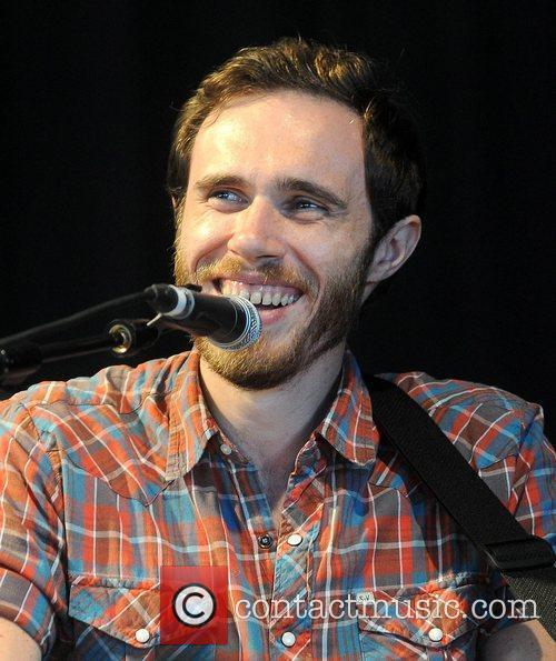 Electric Picnic 2011 Festival - Day 3 | 6 Pictures ...