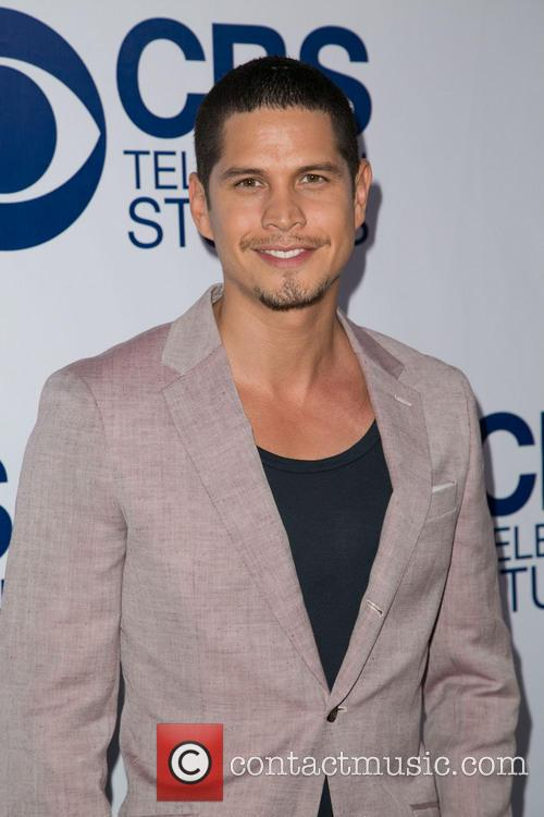 Jd Pardo   Photos and Videos   Contactmusic com Jd Pardo
