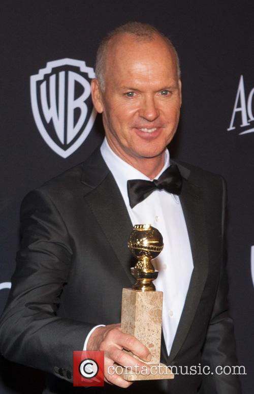 Image result for need for speed michael keaton