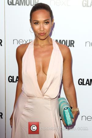 Myleene Klass Pictures Photo Gallery