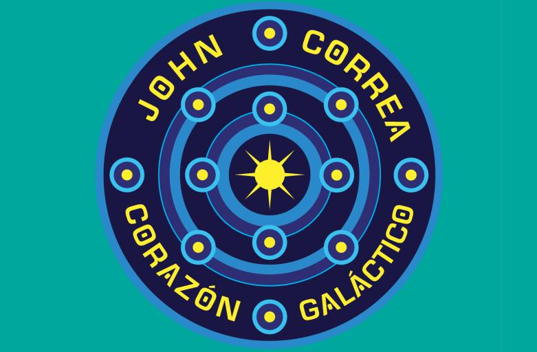 John-Correa_contacto-e