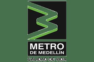 metro-de-medellin_contacto-e