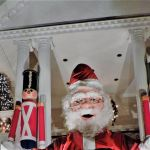 Dyker Heighs Navidades en Nueva York