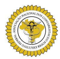 6-Logo-Ouro