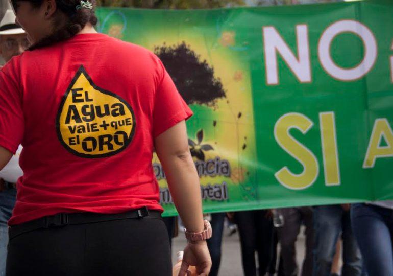 Consulta minera busca frenar proyecto La Colosa en Cajamarca, Tolima