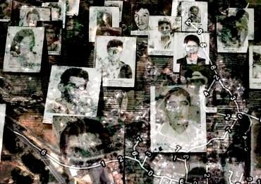 Innovadora herramienta para buscar personas desaparecidas en Colombia