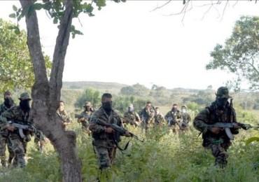 4 líderes afrocolombianos asesinados en menos de un mes