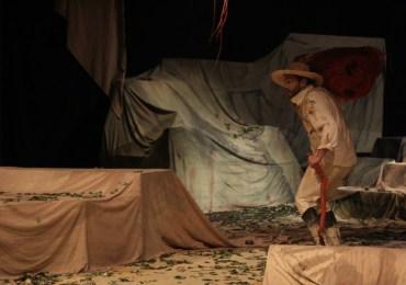 Desde hoy se vive la 'Festa' del teatro en Bogotá
