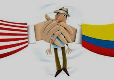 ¿Qué le ha dejado a Colombia 4 años de TLC con Estados Unidos?