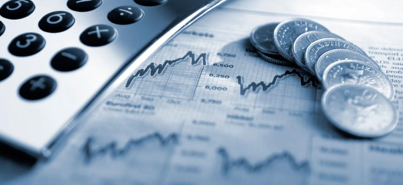 Reforma tributaria desaparecerá el 94% de las organizaciones sociales del país
