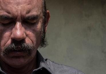 """""""El silencio del Río"""", una reflexión desde las víctimas del conflicto"""